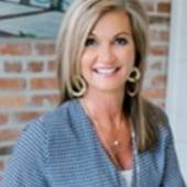 Sonya Reiselt, Real Estate agent serving all of Beaufort County (The Home Finder Realty Group)