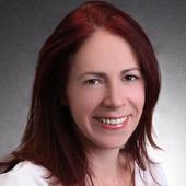 Sarah  D'Angelo (Keller Williams Capital District)