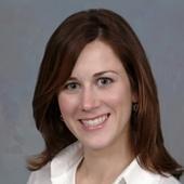 Louise McCown (Coldwell Banker Reehl Properties, Inc.)