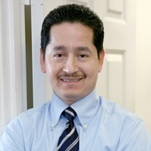Freddy Solis, Your Real Estate Coach (Carrington Real Estate Services)