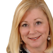 Teena Cobb, Once you're MY customer, you're always a friend! (FIVE FLAGS REALTY)