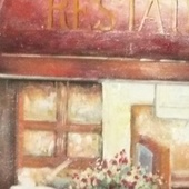 Debbie Wheeler, Chandler, AZ Rooms Rearranged RESA, IRIS (Real Estate Staging/Rooms Rearranged, LLC)