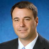 Derek Ezovski (ORMS, LLC)