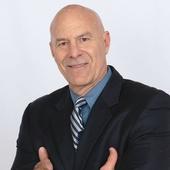 Keith Gordon (ADDvantage Real Estate Services)