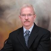 Peter MacIntyre, Working to Bring You Home! (MacIntyre & Cowen- ReMax)