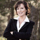 Vickie Steele (Team Steele Real Estate Group)