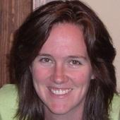Amy Sharrow (Mountain Top Producers)