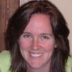 Amy Sharrow