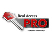Real Access Pro Transaction Management Software