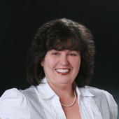 Lisa Lambert/PMN/AHWD/SRES (RE/MAX REALTY PROFESSIONALS)