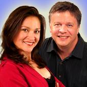 Keith & Shannon French, Baltimore's Best for Rent To Own Homes (www.KeithandShannonFrench.com)