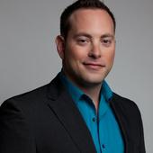 Adam Van Eaton (Van Eaton Realty Inc.)