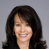 Elaine Whitton Davis, Elaine Whitton Davis (Homes in the Piedmont, LLC)