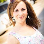 Amanda Alejandro, President Amanda Alejandro Realty Group (Amanda Realty Group (Alexander Realty))