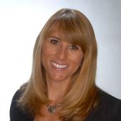 Christina Miller (Sarasota Bay Real Estate)