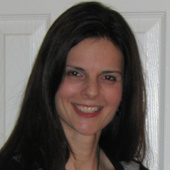 Mary Mailler (Penobscot Home Staging and Decor)