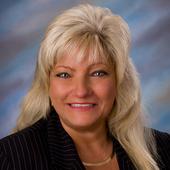 Cindy Eanes, Realtor - e-PRO, SFR, ASP  (1st Choice Realty Group)