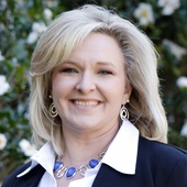 Vicky Furgeson (Buyer's Agents of Goldsboro)