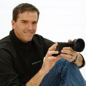Mark Passerby, HDhat.com - 517-896-4376 (HDhat.com)