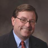 Rolando Trentini (F.C.TuckerEmge Realtors, LLC)