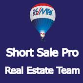 Paul Knott, RE/MAX Short Sale Pro Team (RE/MAX HORIZON)