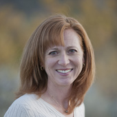 Nicole Godoy (Resort Property Realty, Inc.)