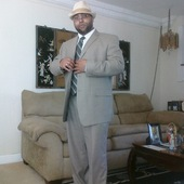 Ken Hudson (Green Resources Unlimited LLC)