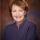 Kathy Stoltman