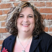 Deborah Byron Leffler BzyBee Real Estate Lady! (Keller Williams Realty Boise)