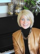 Evelyn Ryberg: Home Stager in Kingston, WA