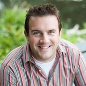 Greg R. Benson, Bellevue, Kirkland, WA Real Estate (Keller Williams Realty Bellevue)