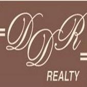 DDR Realty, Orange County NY (DDR Realty)