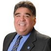 P.J. Virgilio Jr., Realtor 408-568-6578 Selling homes in the Greater San Jose area and South through San Martin, Gilroy