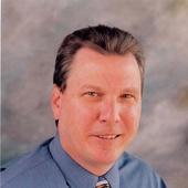 John Duncan (Keller Williams Realty)