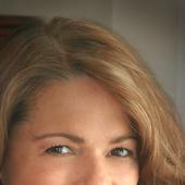 Wendy Goller (Coldwell Banker Platinum Partners)