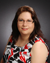 Margaret Rodgers, Realtor, AHWD (Keller Williams Realty)