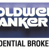 Ed Garfield (Coldwell Banker)