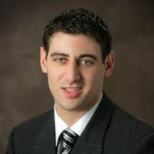 Michael Pennisi, Summit, NJ Broker Associate (Coldwell Banker Residential Brokerage)