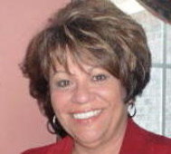 Dianne Dunn, Broker-CRS-GRI, New Bern NC (Keller Williams & Book Author)