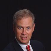 Tom Garrett (Sterling Homes Inc.)