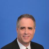 Robert Staab (Northeast Bank nmls# 509659)