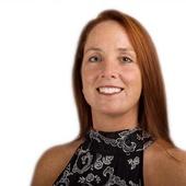 Stefanie Bernstein (Berkshire Hathaway Home Services Florida Network Realty)