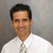 Ryan Tongg (Valcore Realty Group)