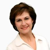 Karen Singleton (Keller Williams Realty Alabama Gulf Coast LLC)
