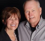 Joe & Lynn Schnurr, Residential Real Estate... (Keller Williams Realty Denver/Southeast)