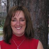 Kathy Morris (Helen Adams Realty)