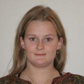 Tia Olson (ARO Virtual Assistants)