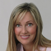 Frances Singery (Trinity Realty& Investment)
