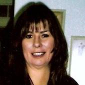 Diane Schoenhoff (Tarbell, Realtors)