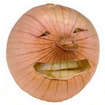 Onion smile color 600x600